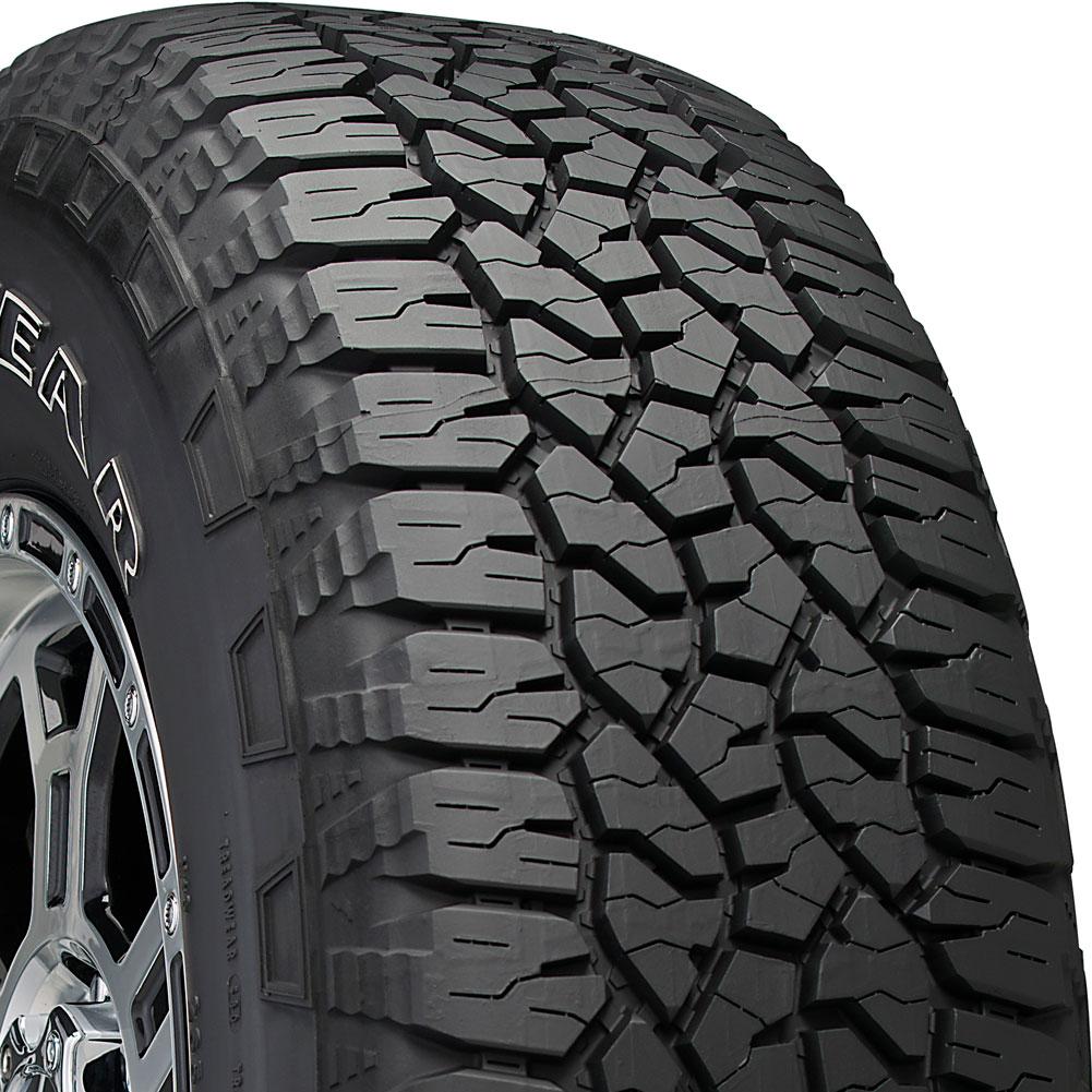 New Michelin Defender T H >> Michelin Tires All Season All Terrain Winter Tires   Autos Post